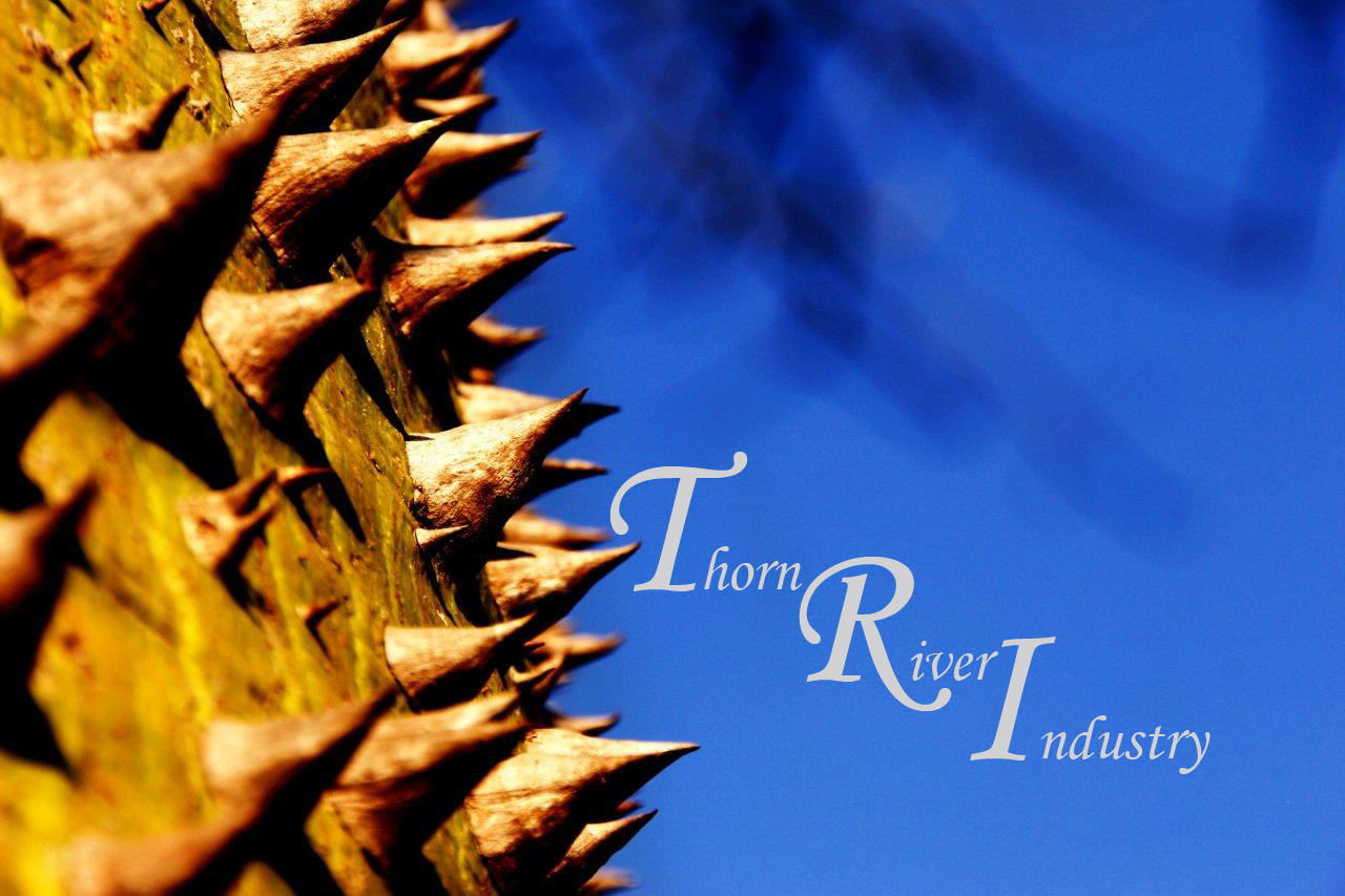 Thorn River Industry