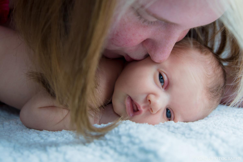 Newborn shoot - IMG_5003
