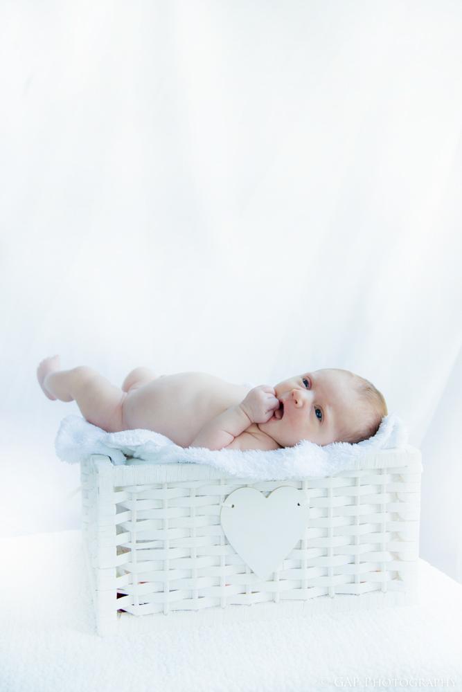 baby shoot - IMG_5341