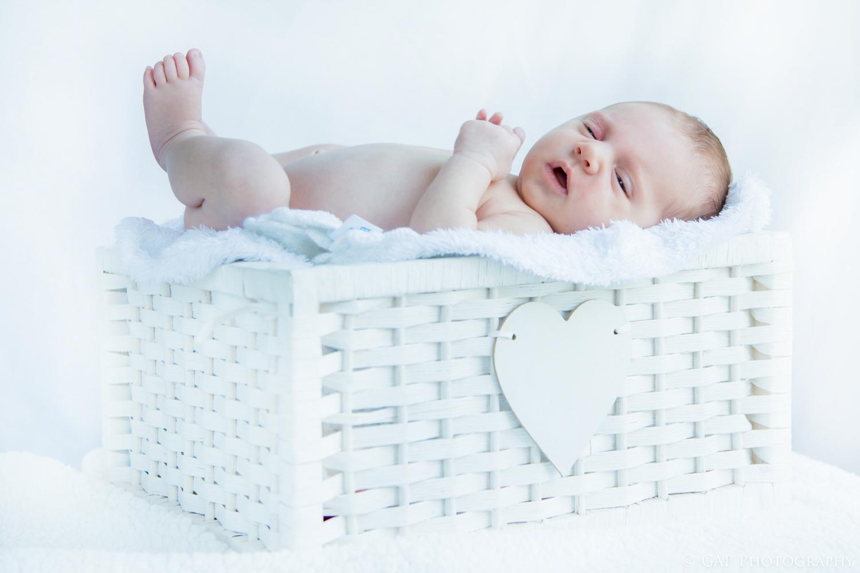 baby shoot - IMG_5346