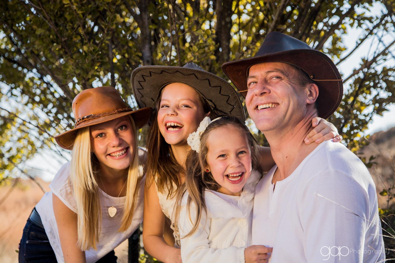 Family Photo - IMG_9584