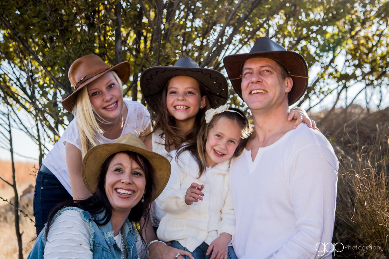Family Photo - IMG_9607