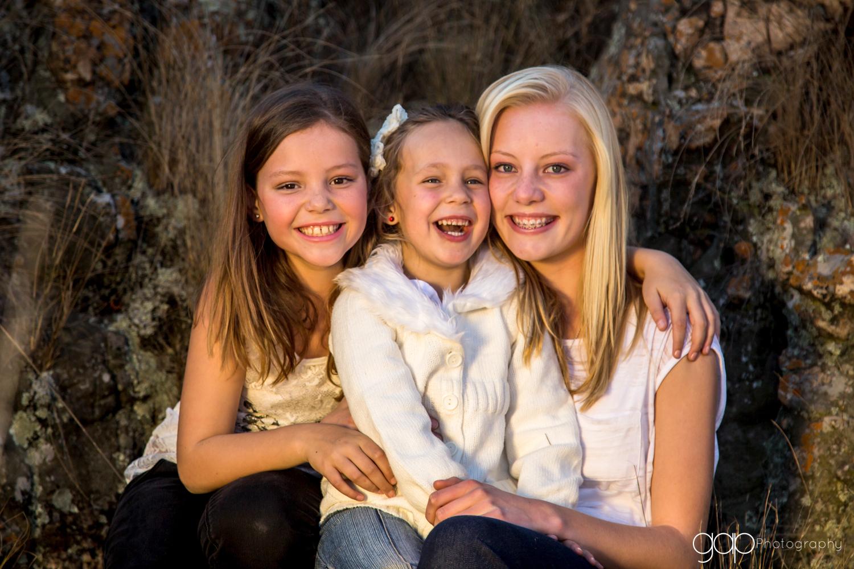 Family Photo - IMG_9636