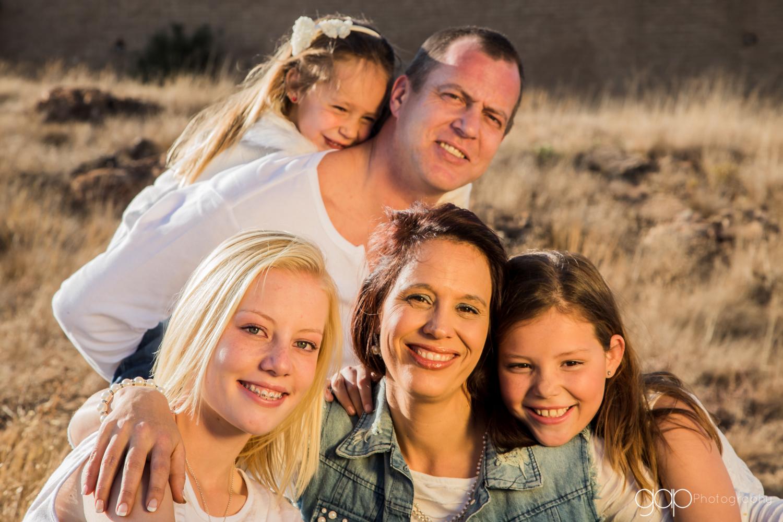 Family Shoot - IMG_9748