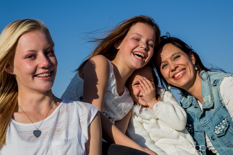 Family Shoot - IMG_9942
