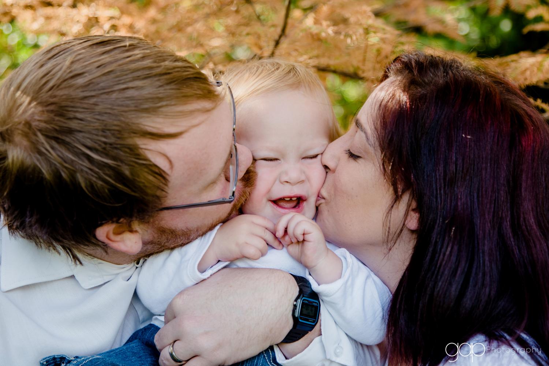baby & family photo - IMG_8766