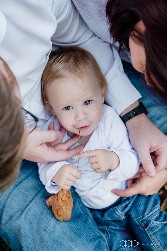 baby & family photo - IMG_9026