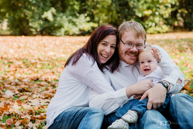 baby & family photo - IMG_9044
