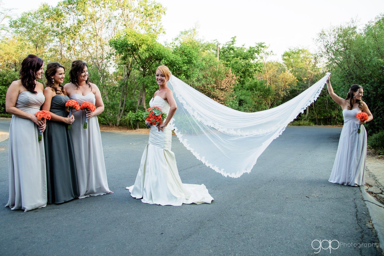 Misty Hills Wedding -IMG_0817