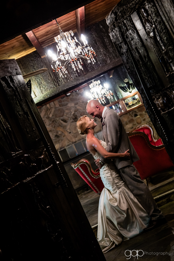 Misty Hills Wedding -IMG_1221