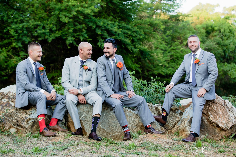Misty Hills Wedding -_MG_0781
