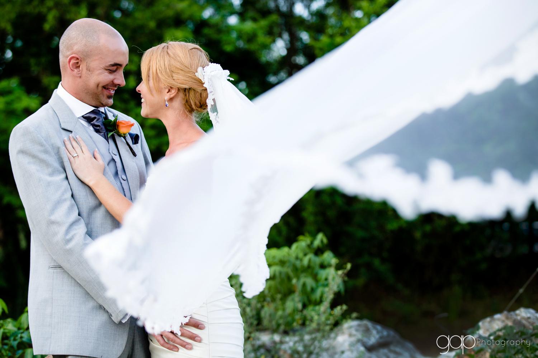 Misty Hills Wedding -_MG_0982