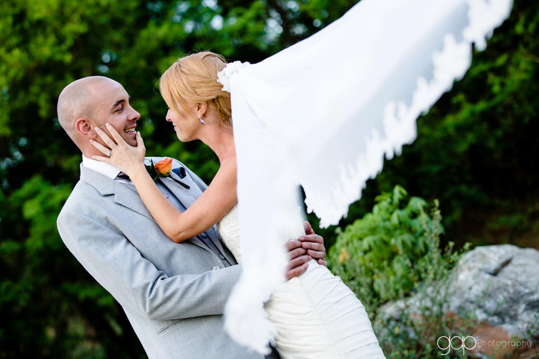 Misty Hills Wedding -_MG_0990