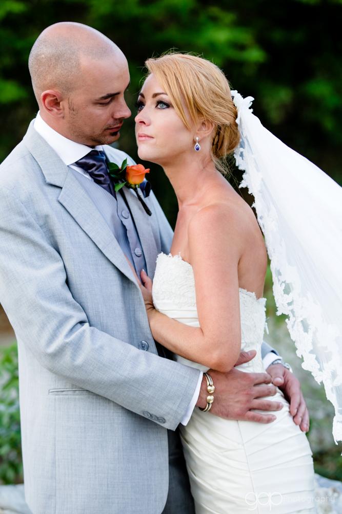 Misty Hills Wedding -_MG_1024
