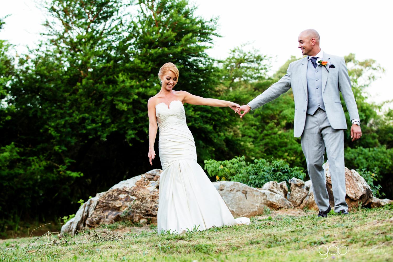 Misty Hills Wedding -_MG_1047