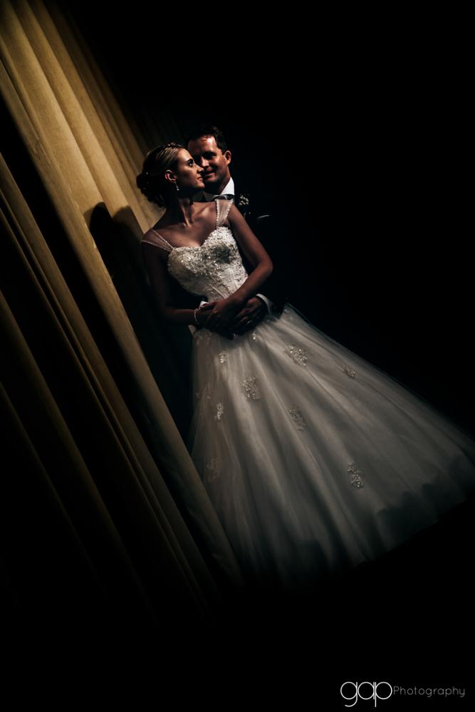 randpark job wedding photos - IMG_0032-Edit