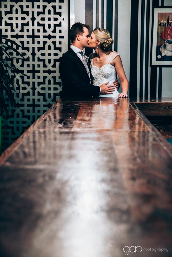 randpark job wedding photos - IMG_0040