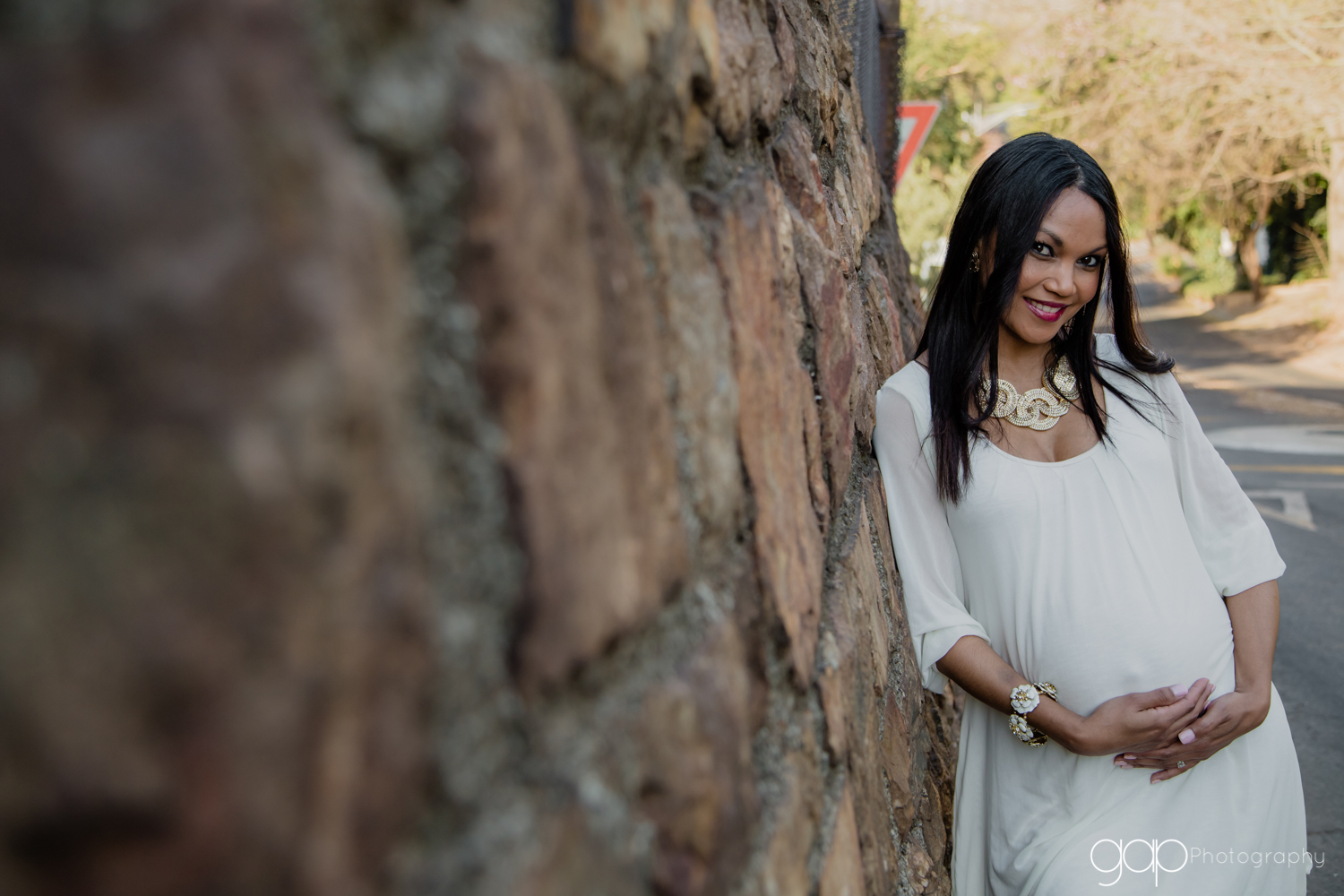 pregnancy shoot - IMG_0041