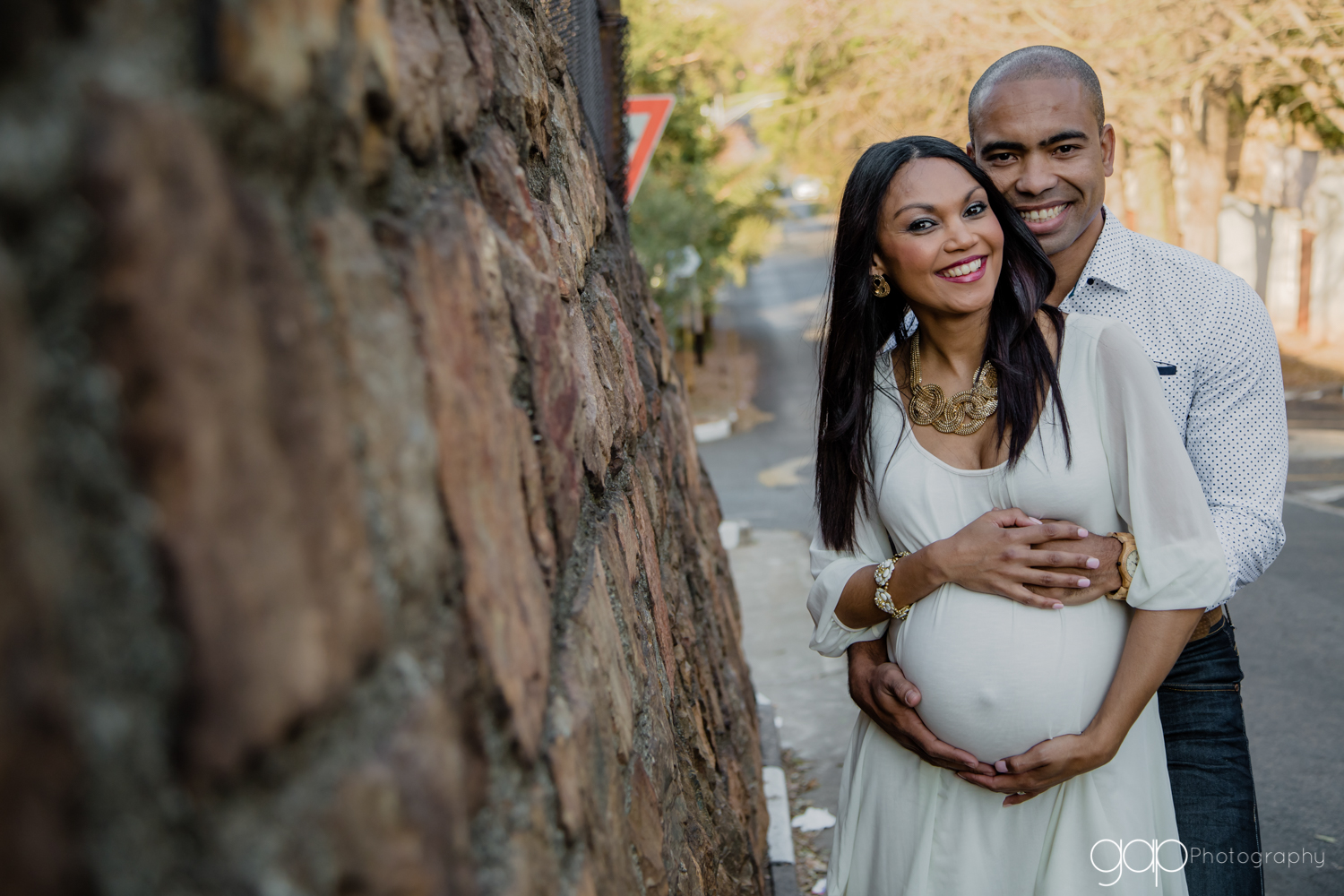 maternity shoot - IMG_0138