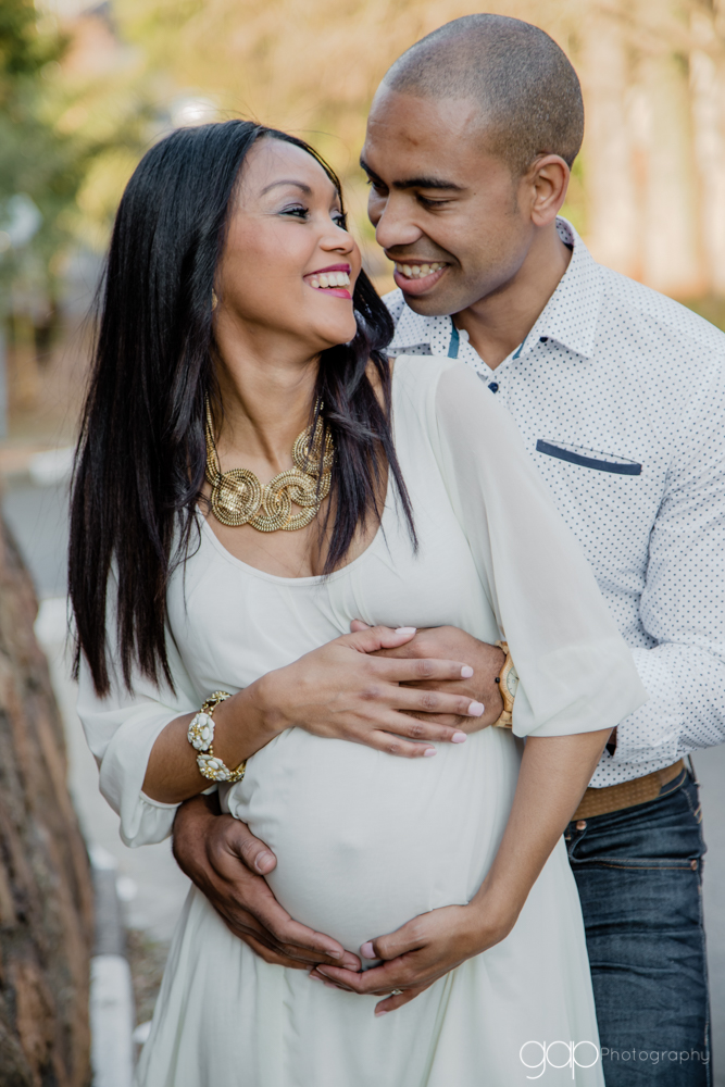 maternity shoot - IMG_0141