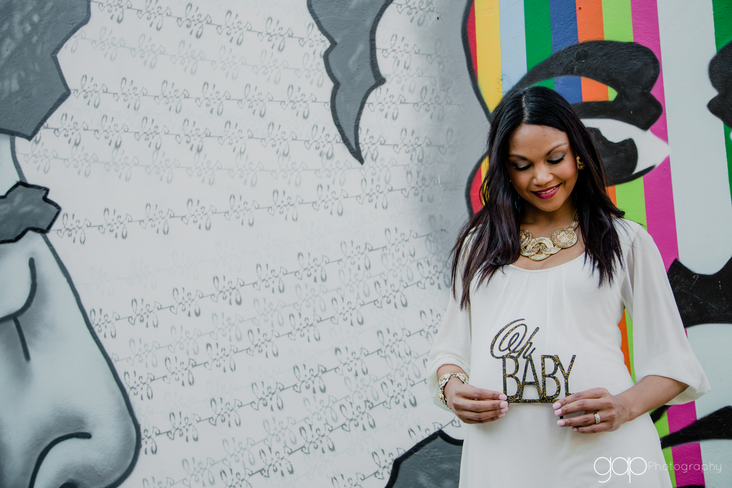 maternity shoot - IMG_0215