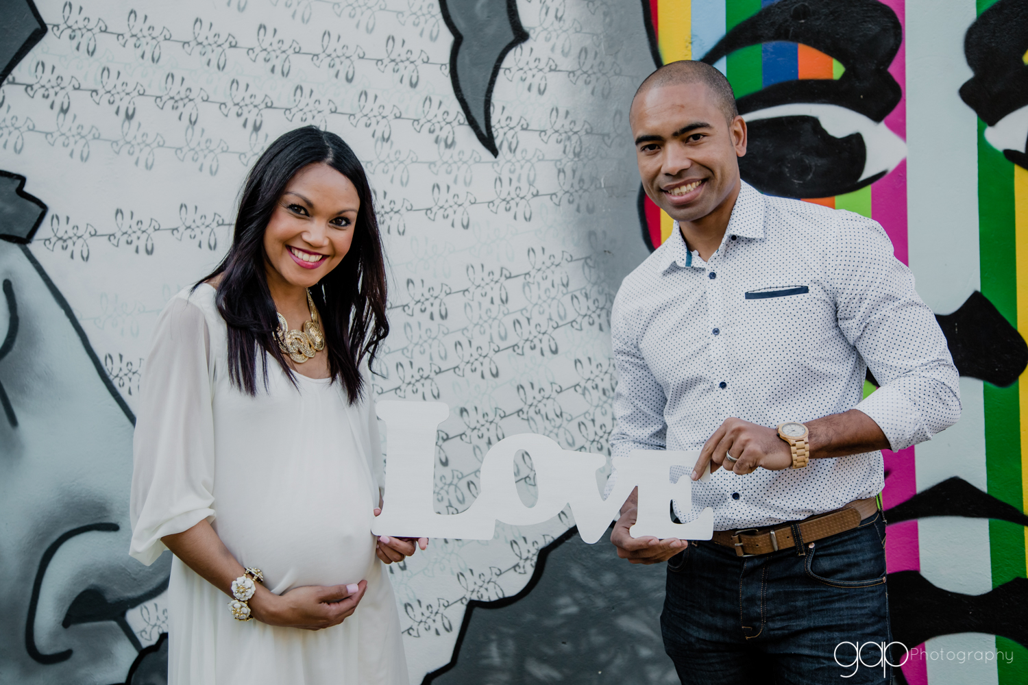 maternity shoot - IMG_0218