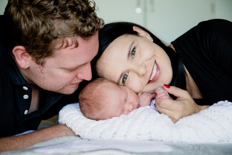 new born baby - IMG_0231
