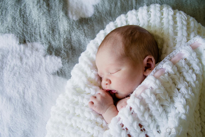 new born baby - IMG_0234