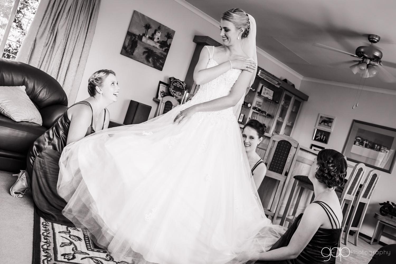 randpark job wedding photos - IMG_0252