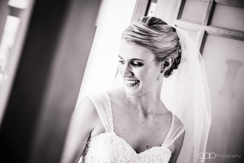 randpark job wedding photos - IMG_0281