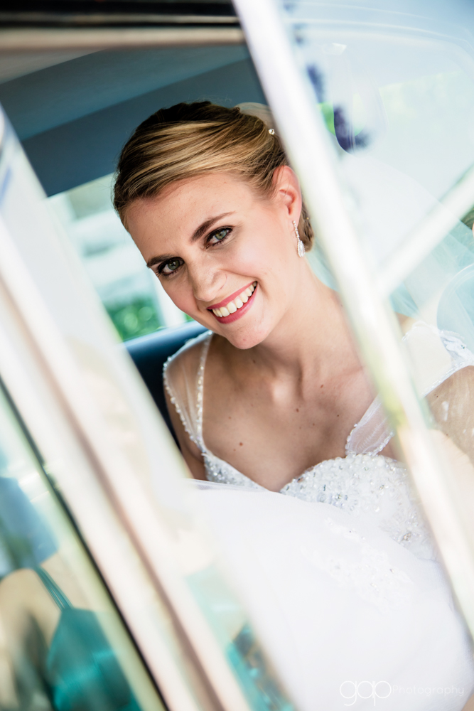 randpark job wedding photos - IMG_0415