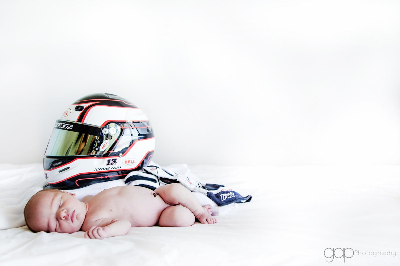 new born baby - IMG_0509