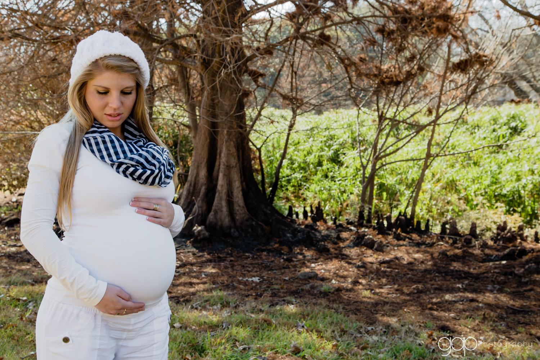 pregnancy photo jhb - IMG_0548