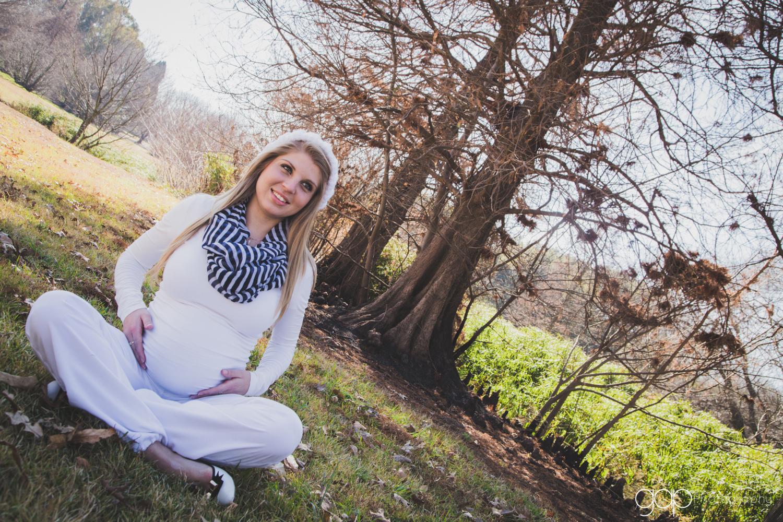 pregnancy photo jhb - IMG_0559