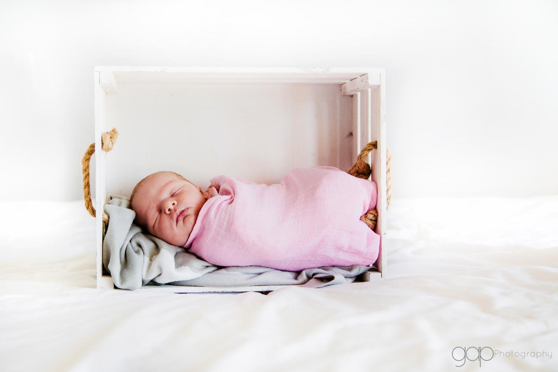 new born baby - IMG_0660