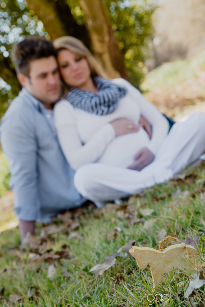 maternity shoot jhb - IMG_0695