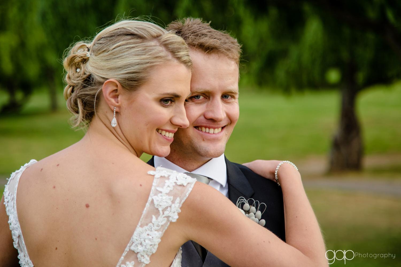 randpark job wedding photos - IMG_1186