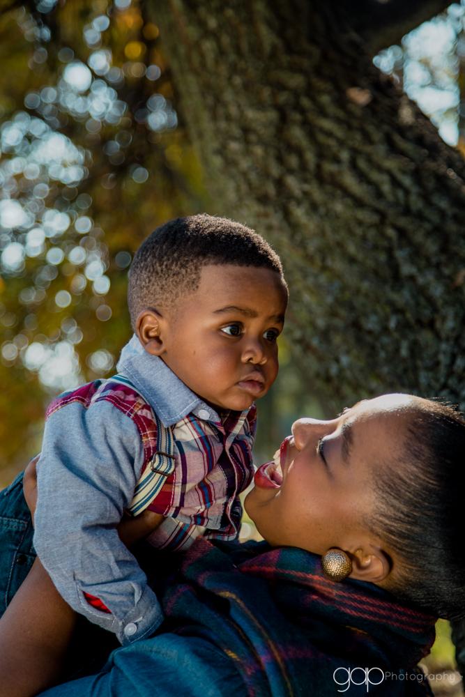 Family Photography Johannesburg - IMG_2074