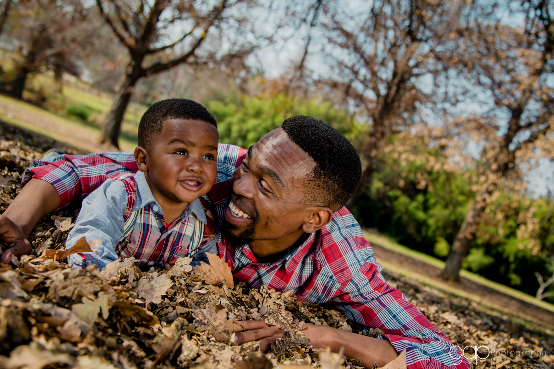 Family Photography Johannesburg - IMG_2088