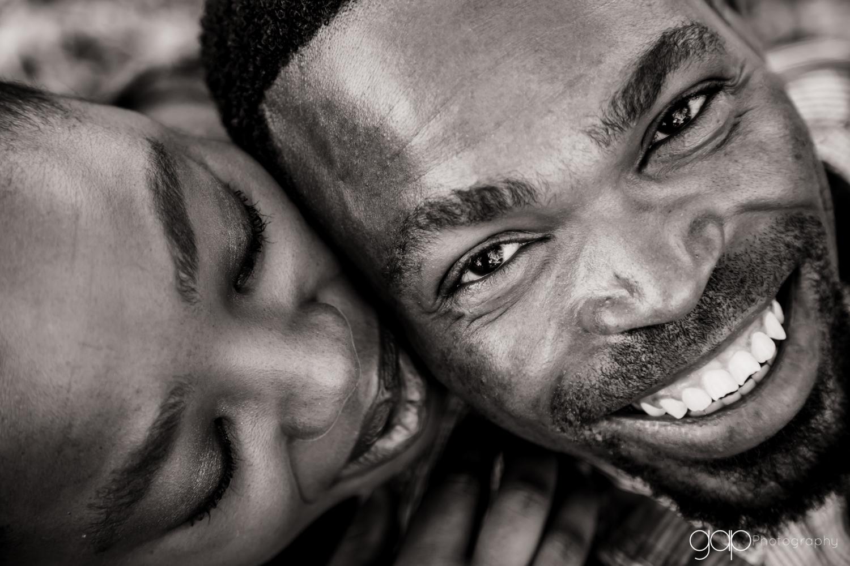 Family Photography Johannesburg - IMG_2358