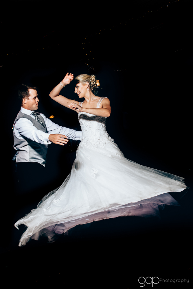 randpark jhb wedding - _MG_0142-Edit