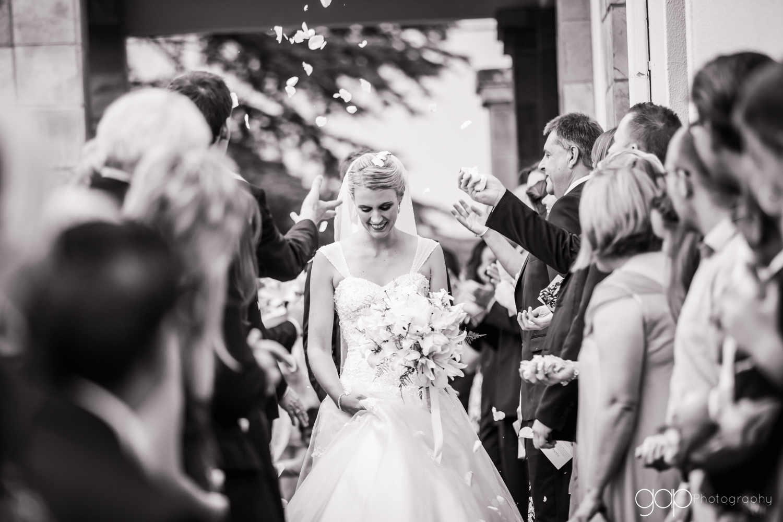 randpark jhb wedding - _MG_0626