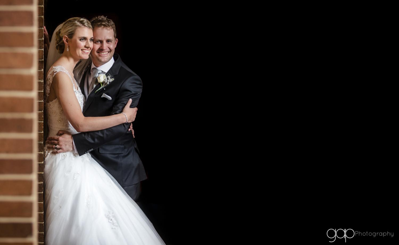 randpark jhb wedding - _MG_0690-Edit-2