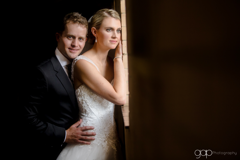 randpark jhb wedding - _MG_0720-Edit