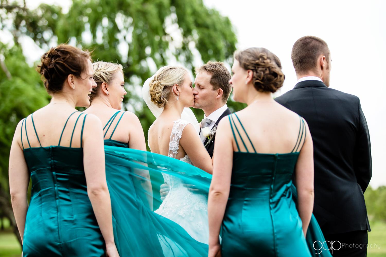 randpark jhb wedding - _MG_0892