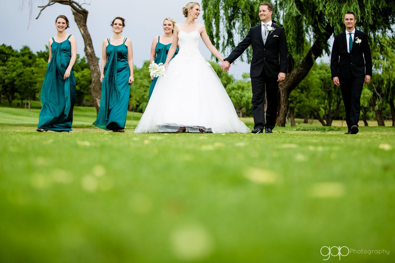 randpark job wedding photos - _MG_1058
