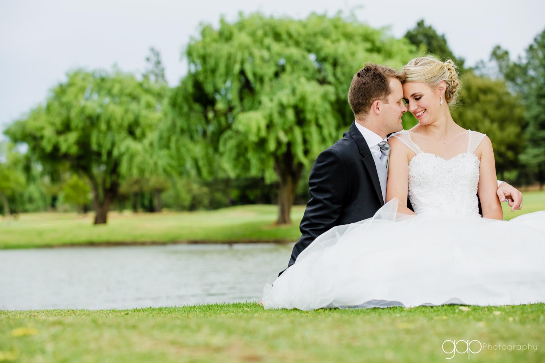 randpark job wedding photos - _MG_1144