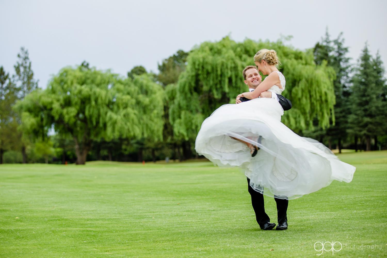 randpark job wedding photos - _MG_1198