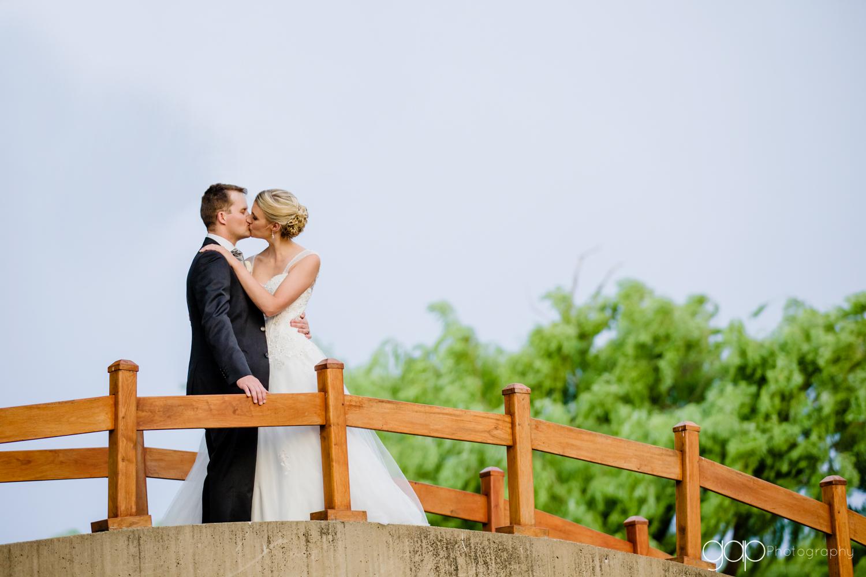 randpark job wedding photos - _MG_1332