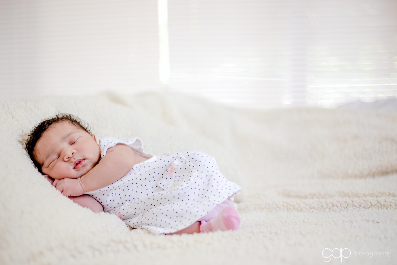 newborn shoot - IMG_0051